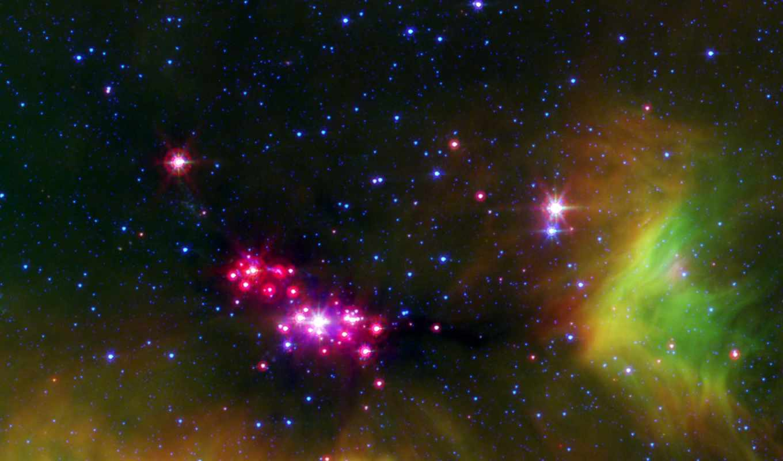 stars, are, serpens, дек, system, that, planeta, solar, infant, star, nasa, har, ученые, тату, og, por, mars, descoberta, earth, планеты, fra, солнечной, системы, scientists, foi, university, supernov