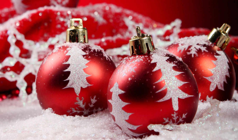 год, новый, новогодние, праздник, шарики, christmas, всех, новым, годом, наступающим, max, happy, елка, поздравляю, декорации, снег,