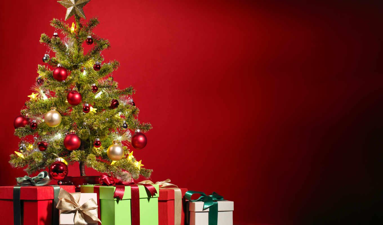 christmas, merry, дерево, год, new, decoration,