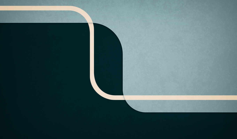 абстракция, линии, полосы, креатив,