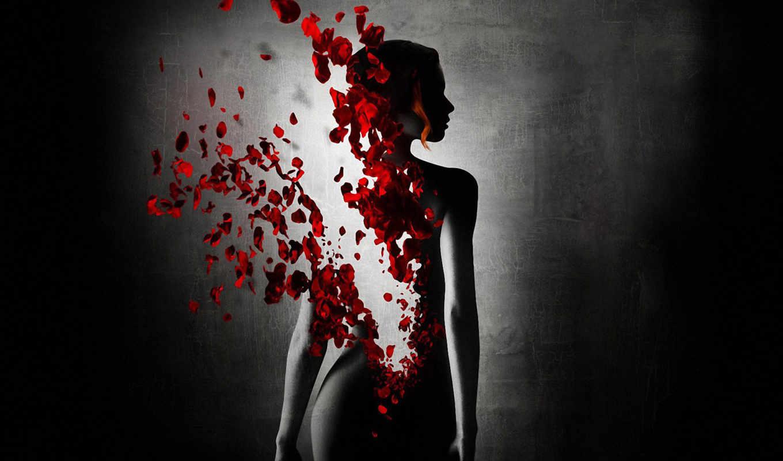 story, perfume, murderer,