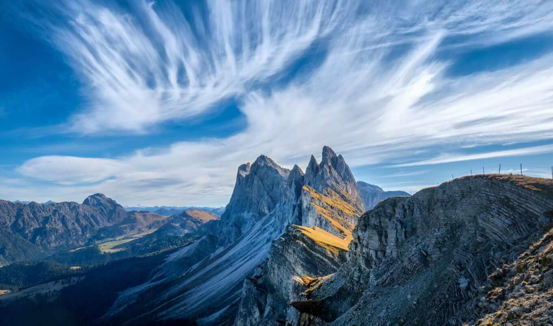 ipad, italian, гора, italy, dolomite, мини, trail, emanuel, париж, cliff