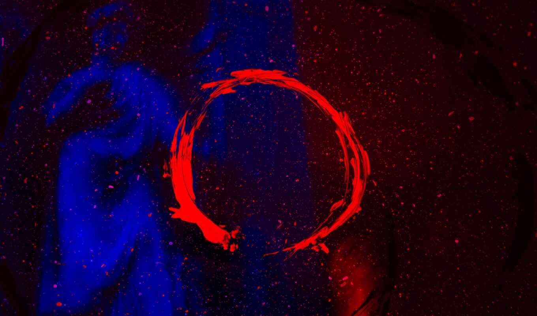 свет, anahi, relate, share, комментарий, dot, purple, фото