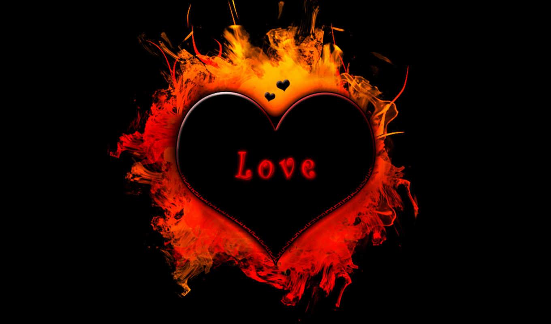 heart, ipad, new, valentines, you, ringtone,