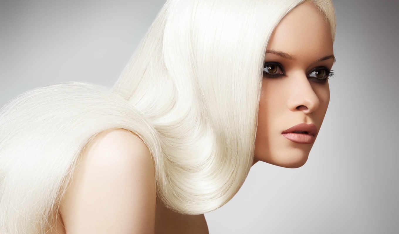 волос, волосы, ночь, девушки,