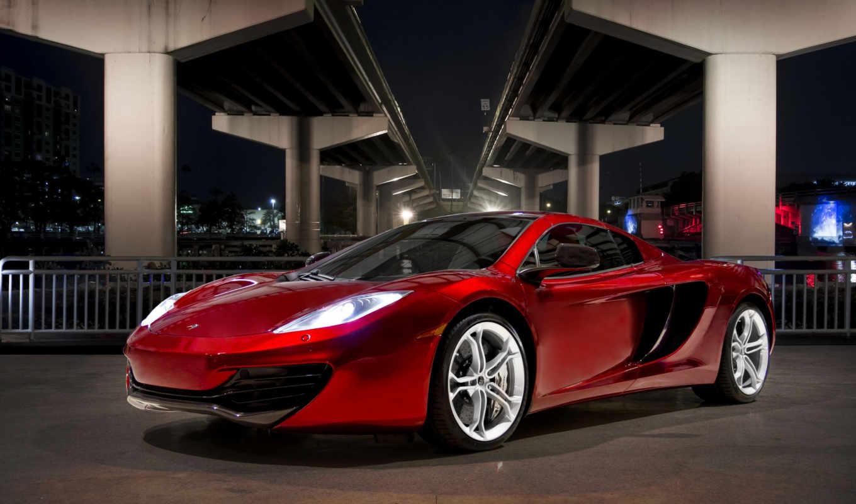 automotive, пост, ссылка, декабрь, последний, previous, namauthor, обновление, comments,