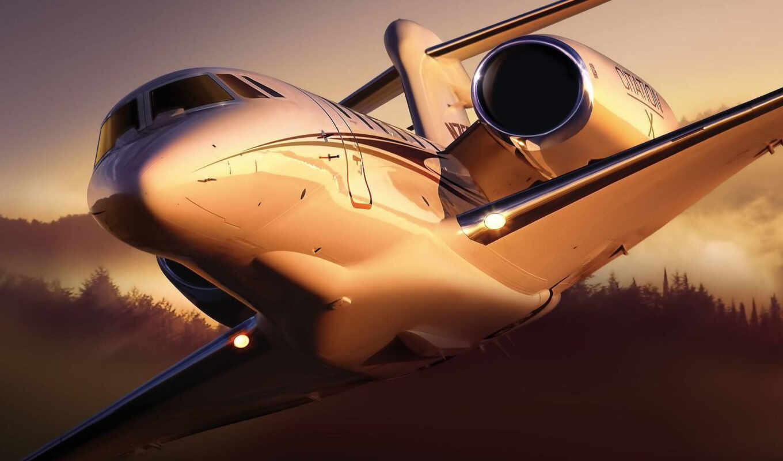 cessna, plane, citation, bombardier, business, реактивный, airbus, самолёт, песочница, полет