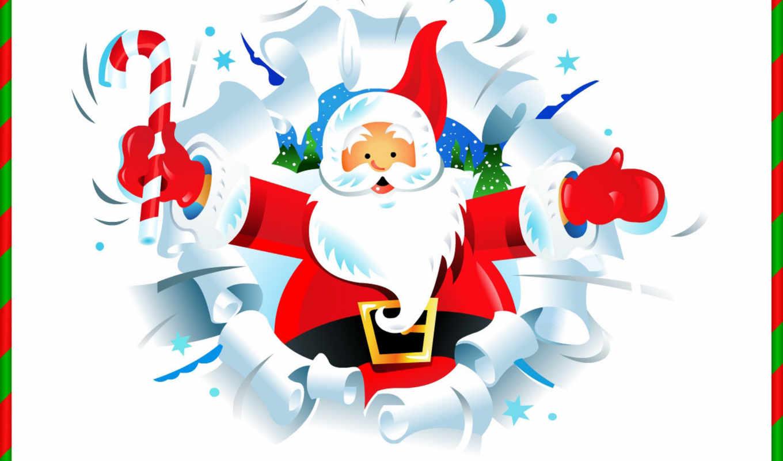 christmas, santa, desktop, navidad, los, year, text, feliz, club, und,