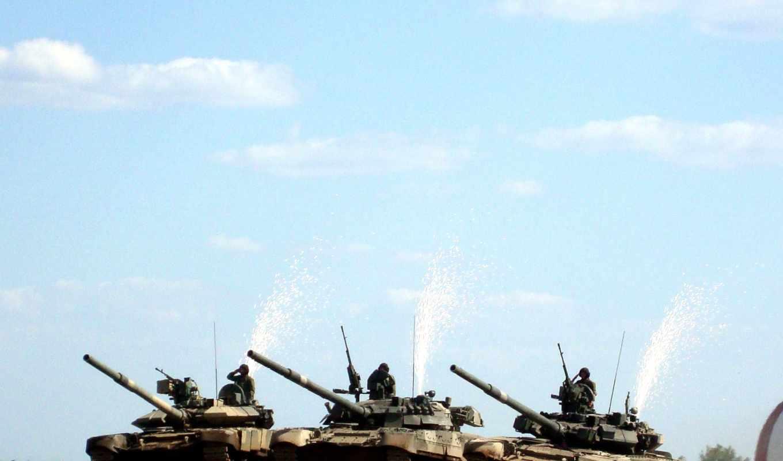 танки, оружие, техника, военная, мощь, россия,, , military,