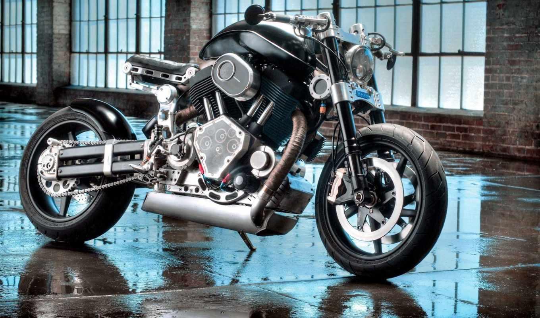 мотоцикл, мотоциклы, одноместный, confederate, пожалуй, огонь, американские, самых, жалко, одни, выпускаемых, серийных, мотоциклов, необычных, харизматичных,