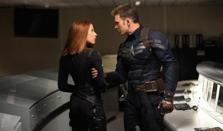 one, war, впервые, avenger, trailer, года, filmu,