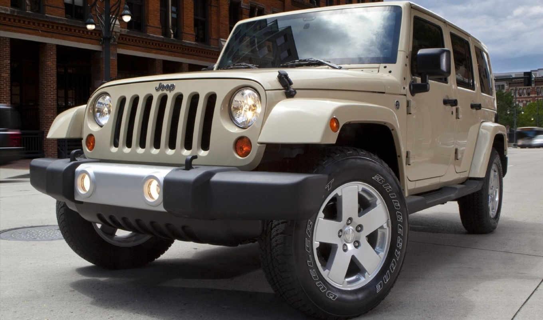 jeep, wrangler, двери,