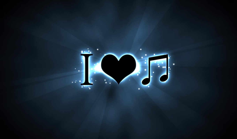 музыка, item, muzyka, pictures,