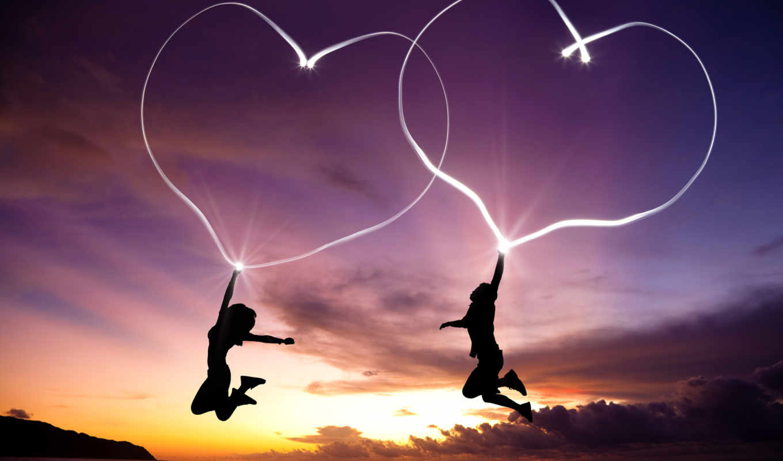 love, девушка, праздники, парень, девушек, февр, любви, смыслом, парней, со,