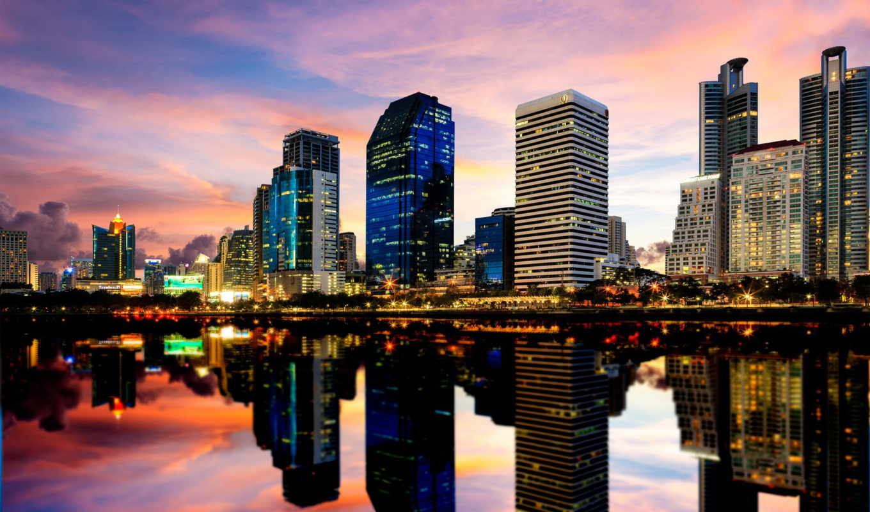 bangkok, thai, столица, таиланда, туры, таиланд, отдых, тайланде,