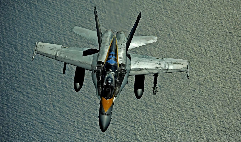 самолёт, военный, вмф, истребитель, planes, hornet, pinterest, photos,