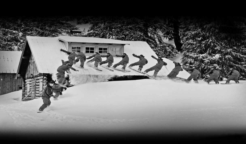 snowboarding, обои, hd, wallpapers, метки, фото, с