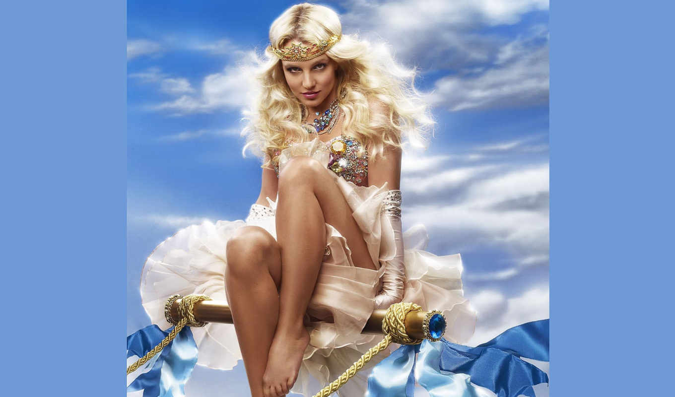 britney, spears, circus, turning, альбома, kate, und, image, photo,