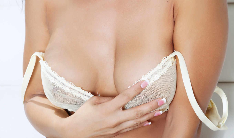 valerie, nude, videos, stunings, naked, sibilia, des, bio, free,