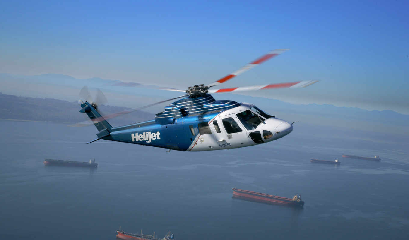 helicopter, blue, sikorsky, igor, may, марта, tests, небо, нояб, вертолеты, early,