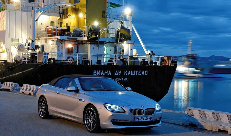 bmw, серия, кабриолет, серии, lower, новгород,