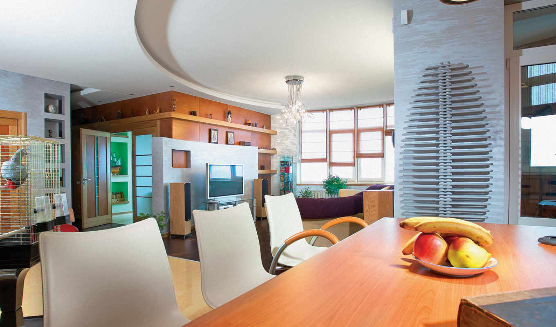 ремонт, квартир, работ, cheap, комнат, домов,