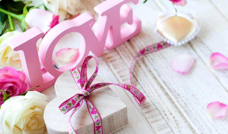 love, valentine, сердце, день, romantic, роза, янв, days, you, ago,