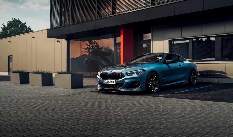 , машина, personal luxury car, роскошный автомобиль, performance car, БМВ, спортивный автомобиль, обод, bmw 8 series, bmw i8,