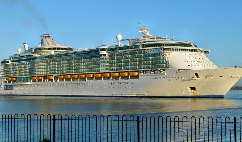 caribbean, cruise, международный