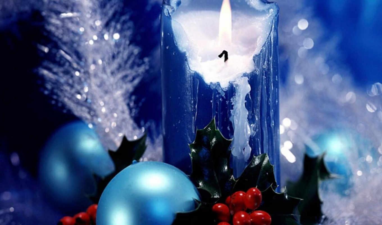 christmas, download, desktop, background, год, новый, free, this, you, новогодние, pic, blue, happy,