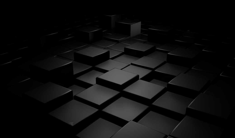 cubes, фигуры, рендеринг, figures, кубики, abstraction,