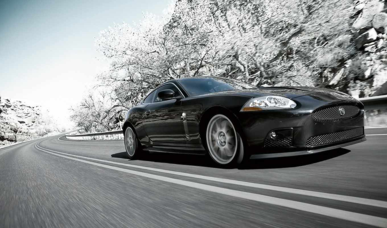 jaguar, xkr, cars, xk, apple,
