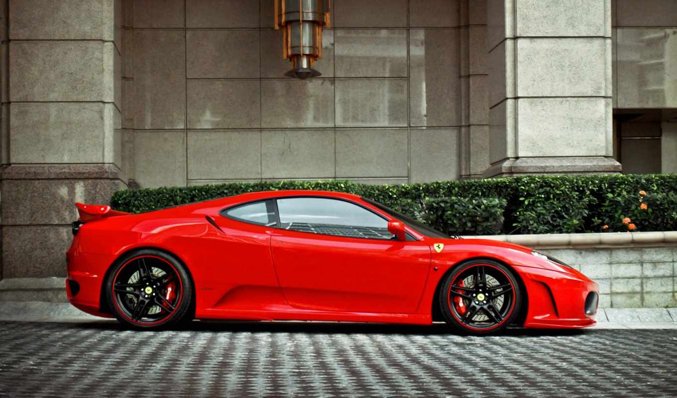 ferrari, cars, you, car, new, vehicles, gallery, images,
