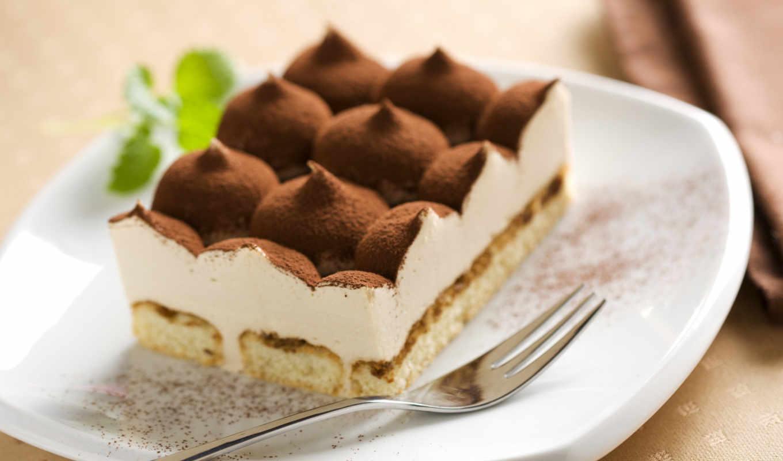 тирамису, десерт, мар, мороженое, агафонова, вера, торт,