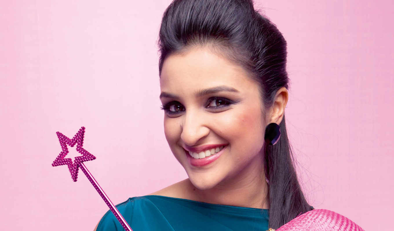 chopra, parineeti, pics, photos,
