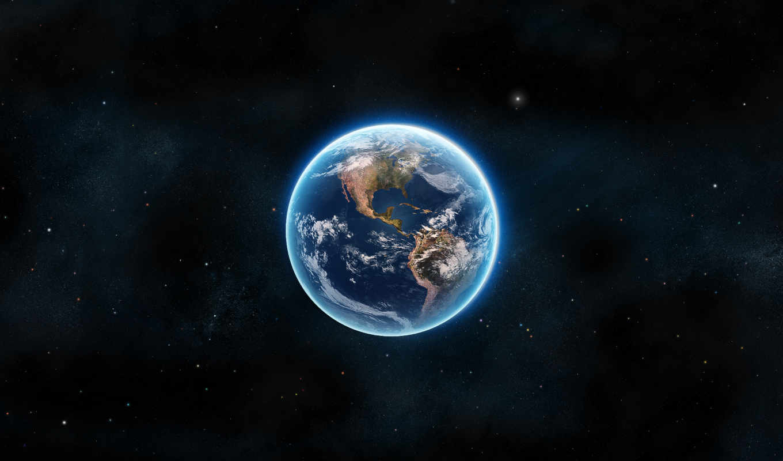 земля, космос, earth, space, planet, планеты, wallpaper, stars, wallpapers, desktop, iphone,