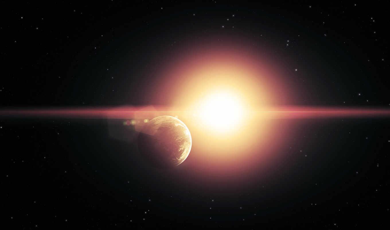 space, звезды, вспышка, космическое, планеты, system, solar, prime, tentra,