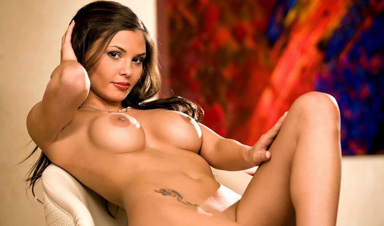 Порно онлайн в HD качестве - смотреть лучшее секс видео ...