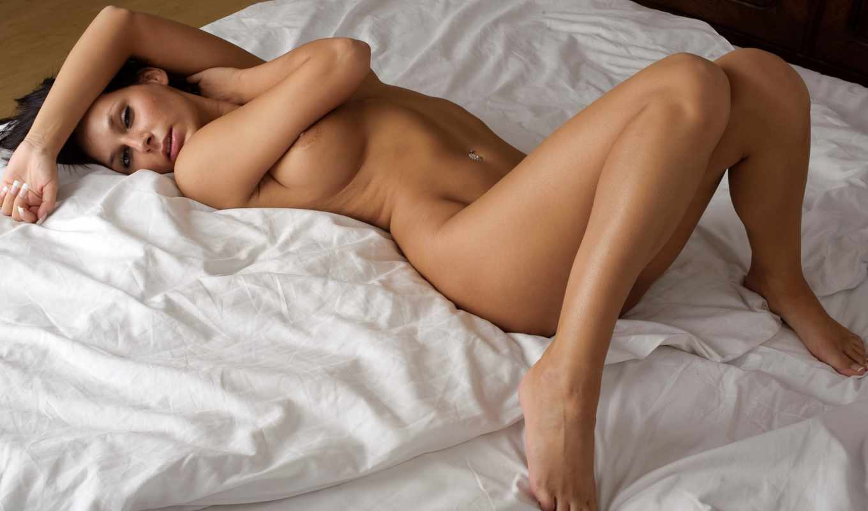 sex, devushki, супер, porn, девушка, ножки, голые, эротические, сексуальные, голых,