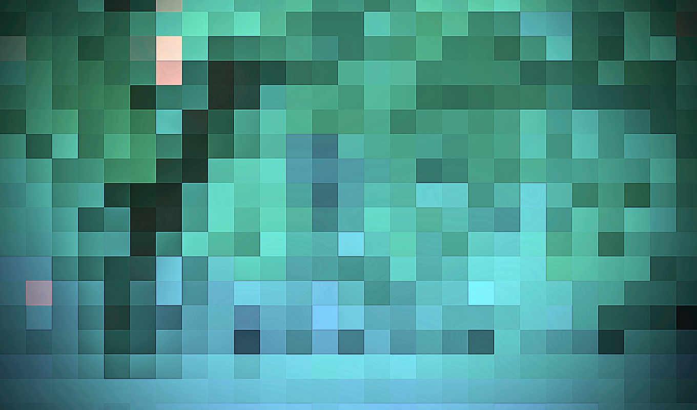 iphone, biru, hijau, pola, keren, bulu, ск, ios, merah,