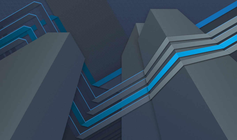 ,, архитектура, структура, линия, дизайн, угол, симметрия, material design,