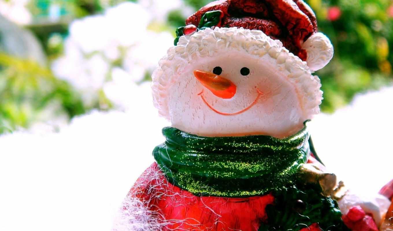 year, новый, картинка, holiday,