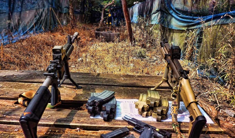 ammunition, arms, стрельбище, винтовки, оружие,