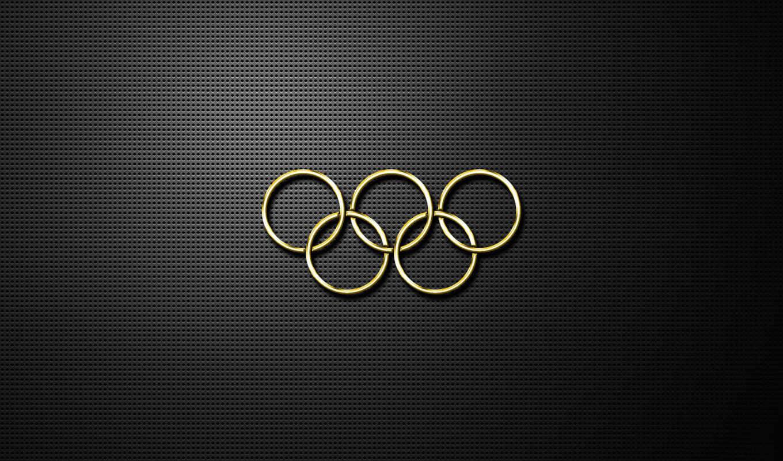 чемпион, олимпийские, украины, кольца, игр, олимпийский, торохтий, атлетике, алексей, тяжелой,