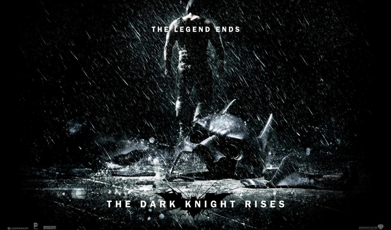 dark, rises, knight, desktop, you, download,