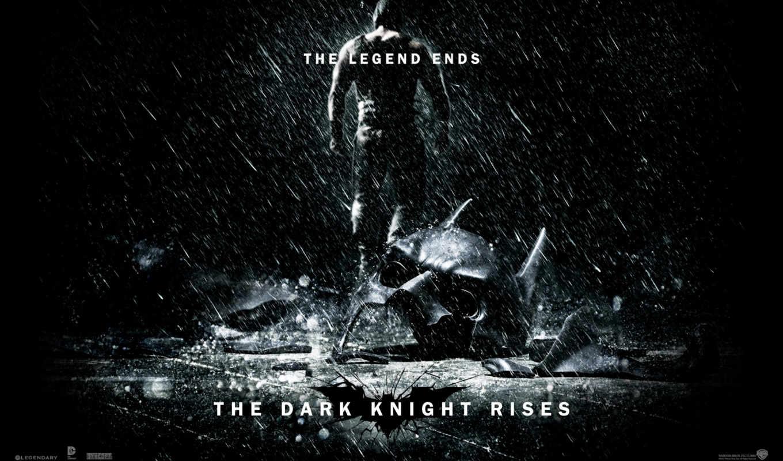 dark, rises, knight, desktop, you, download,