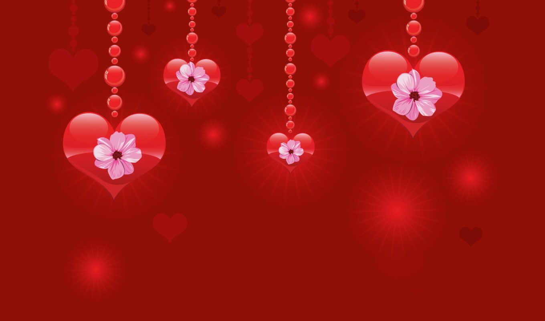 день, валентина, святого, любви, love, открытки, праздники, времён,