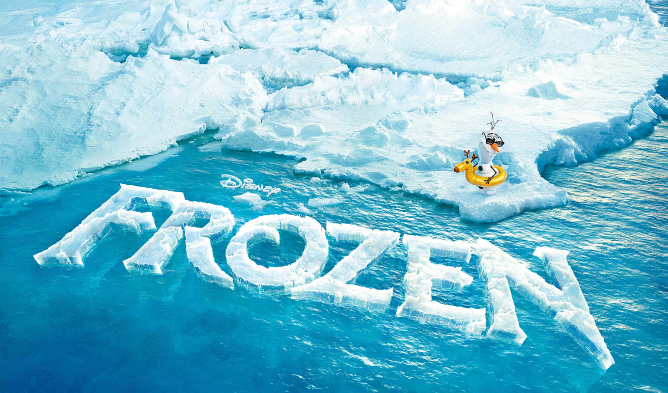 frozen, фон, favourite, desktop, бренды, this,