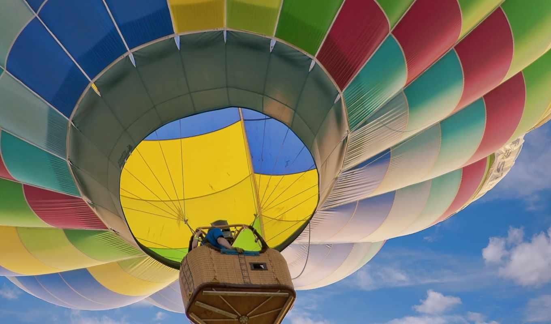 air, balloon, instagram, hot, images, photos, wowography, katakatabijak, world, nicer,