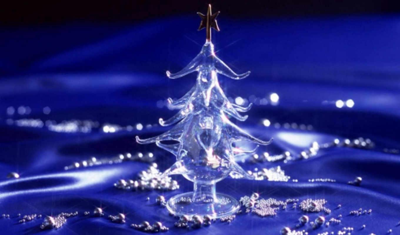 christmas, елка, новый, год, украшения, photography, rating, votes, this,